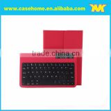 bluetooth keyboard case for samsung galaxy tab 4 8 t330