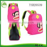 New Product 2015 Wholesale Mummy Bag Backpack Baby Bag Baby Bean Bag