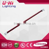 Electric pressure cooker ruby halogen lamp heating element Manufacturer