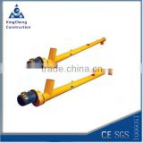 Conveyor System Structure and New Condition screw conveyor for powder                                                                         Quality Choice