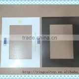 Licai206,photo frame,eva photo frame,board photo frame,Magnetic photo frame