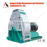 Soybean Grinder processing grinding machine                                                                         Quality Choice