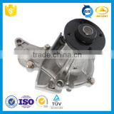 Genuine Toyota Parts Auto Engine Parts Auto Water Pump OE 16100-02180