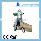 Hand-Held Pneumatic Calibration Pressure vacuum Pumps