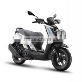 Ariic 150cc scooter chinese motor scooter BWS-4                                                                         Quality Choice