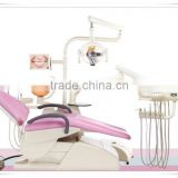 KA-DC0006 Dental comprehensive treatment chair [high-end configuration, is your ideal assistant]