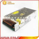 wholesale durable 120w ac 110v 24v transformer, 220v to 24v transformer, 12v 24v dc transformer