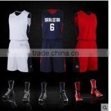 National basketball team basketball jersey suit male male basketball uniforms men's suits, uniforms custom DIY