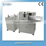 Stainless Steel Bending Machine, Hydraulic Stainless Steel Press Brake, Stainless Steel Bender
