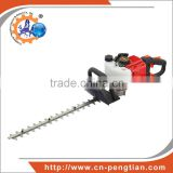 260D new powerful electric hedge trimmer