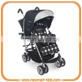 1888ZS AS/N ASTM88 New Design top quality F833 baby stroller best seller pushchair pram 20EN