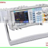 arbitrary waveform function generator, DDS Function Waveform Generator,DDS signal generator,Arbitrary waveform Generator