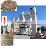 Specialized Technology Grinding Mill for Sale