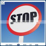 safety caution sign board manufacturers