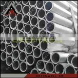 Top grade quality carbon steel pipe scaffolding material                                                                         Quality Choice
