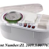 hair removal beauty machine roll-on wax cartridges for hair removal