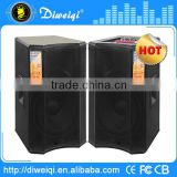 speaker karaoke,active karaoke speaker,karaoke speaker box with dj mixer