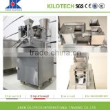 Favorable and Short Delivery Time Home Dumpling Machine