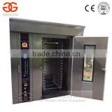 bakery equipment automatic pita bread machine pita bread oven
