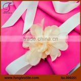 FUNG 800251 Wholesales Wedding Accessories Wedding Belts For Dresses