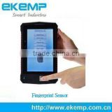 Wireless Barcode Scanner for Inventory Touchscreen Monitor Touchscreen Tablet PC