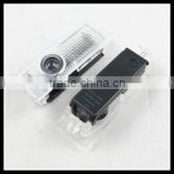 wholesale china factory car led door light for BMW 520 525 530 535 f01 f02 x1 x3 led logo light