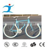 700c single speed cheap fixed gear bike for sale                                                                         Quality Choice