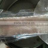 MgDy rare earth alloy Ingot