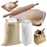 high protein Ukrainian wheat flour