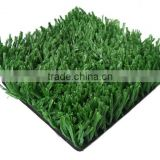 Hot Selling Cheap Badminton Synthetic Turf