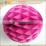 honeycomb paper pad honeycomb paper core for door