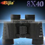 10X40 BAK4 Rubber & metal nitrogen-sealed binoculars