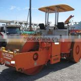 Used Dynapac Road Roller RS120 From Japan <SOLD OUT>