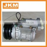 PC200-8 alternator 600-861-3111 PC200-7 Hydraulic Oil Element 21W-60-41121 D65EX-15 Compressor Ass'y 421-07-31221