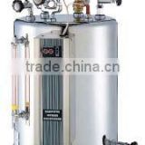 Inquiry about Naomoto Steam Generator NB-36C