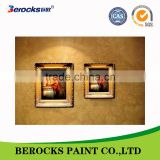 texture paint for exterior wall designs cement wall decorative paint