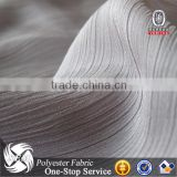 cordura fabric lycra fabric wholesale mood fabric shop
