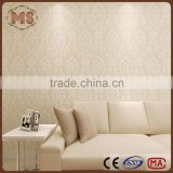 3d nude wallpaper for wall for walls/non-woven animals and women sex photo wallpaper mruals