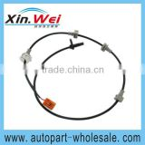 57455-SFJ-W01 Auto Speed Sensor Good Price Wheel Sensor ABS Brake Sensor for Honda for Odyssey