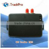 Online radio shack gps car tracker mobile number locator car tracker no monthly fee