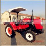 multi-purpose farm mini single cylinder best price 30hp 22hp 4wd compact 25hp 20hp tractor