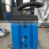 Automatic Car Wheel Balancing Machine for used tire shop equipment