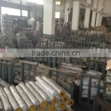 Pin and Bushings for sale from China Suppliers