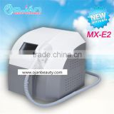 Facial Veins Treatment Ipl Shr Hair Removal Tattoo Removal Laser Machine Machine Ipl Laser Rf Nd Yag Laser Machine