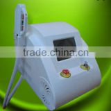 CHINA TOP 1 FACTORY portable elight ipl
