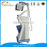 beijing hair and scalp analysis system electric scalp stimulator Laser Hair Regrowth Machine