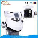 criolipolisis fat freezing machine best cellulite removal machine abdominal obesity treatment