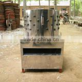 HOT SELLING!!CHICKEN feather cleaning machine/poultry processing machine/poultry FEATHER REMOVING machine