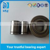 LM8LUU linear motion ball bearings 8*15*45