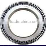 Chinese Supplier Lotton Taper Roller Bearing in mechanical parts& fabrication services M238849D/M238810